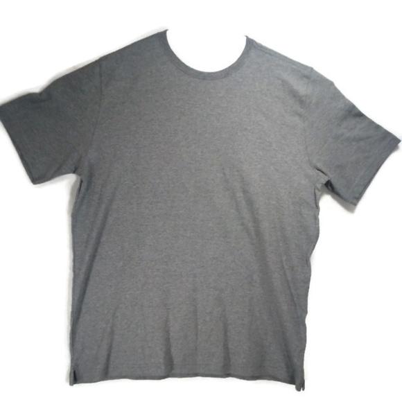18c152a56d4f Kirkland Signature Shirts   Mens Gray Classic Tshirt Xl   Poshmark